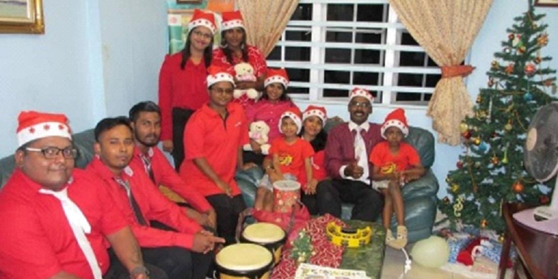 USJ Tamil2